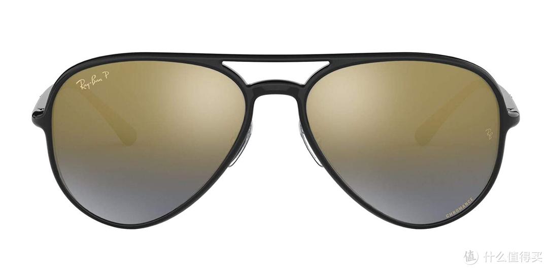 手慢无!差价500+! 600多拿下正版雷朋太阳镜还叠加10%优惠!