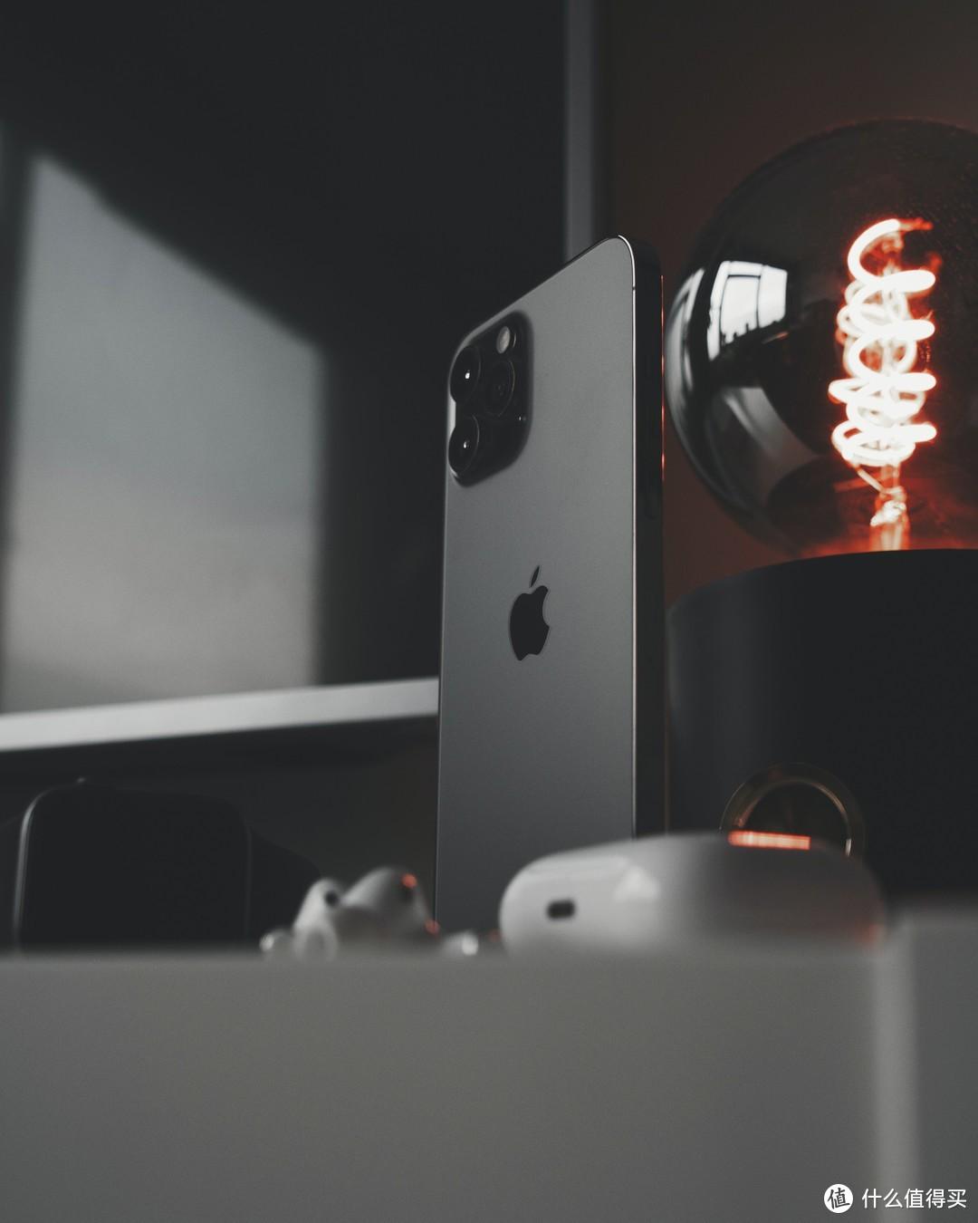 为什么 iPhone 还是这么受欢迎?