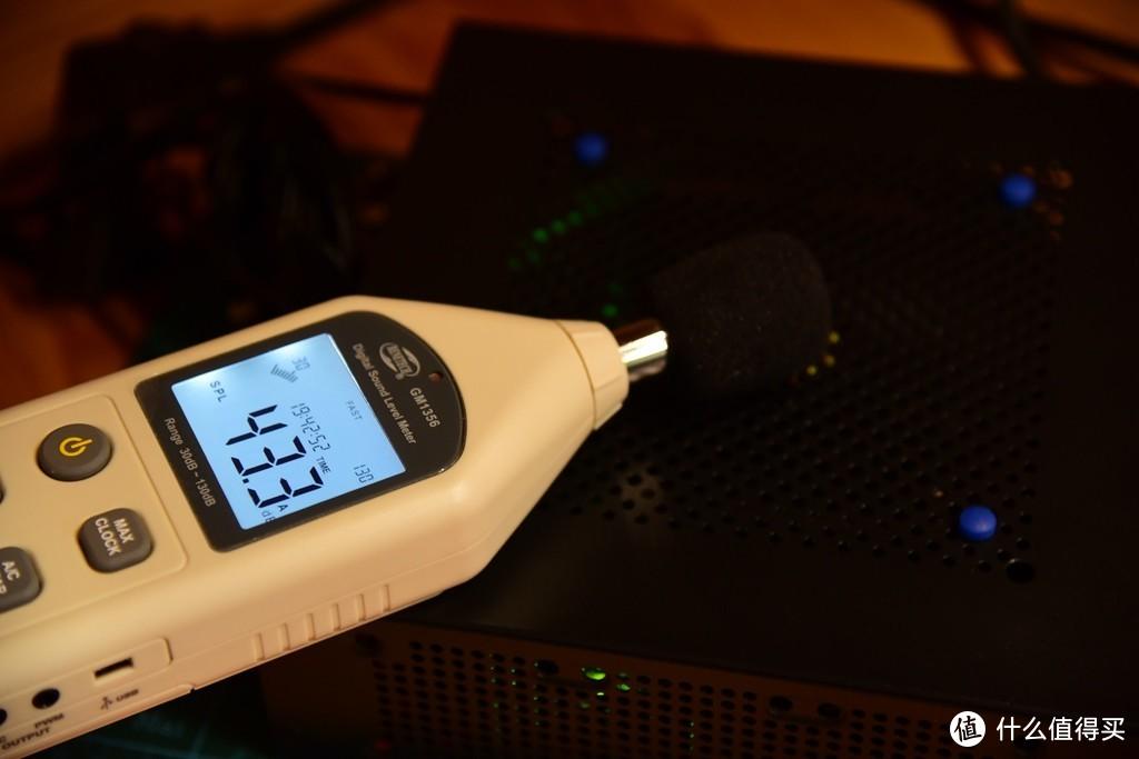 更静音更凉快—能否让2.8L的银欣ML10小主机实现无风扇散热?