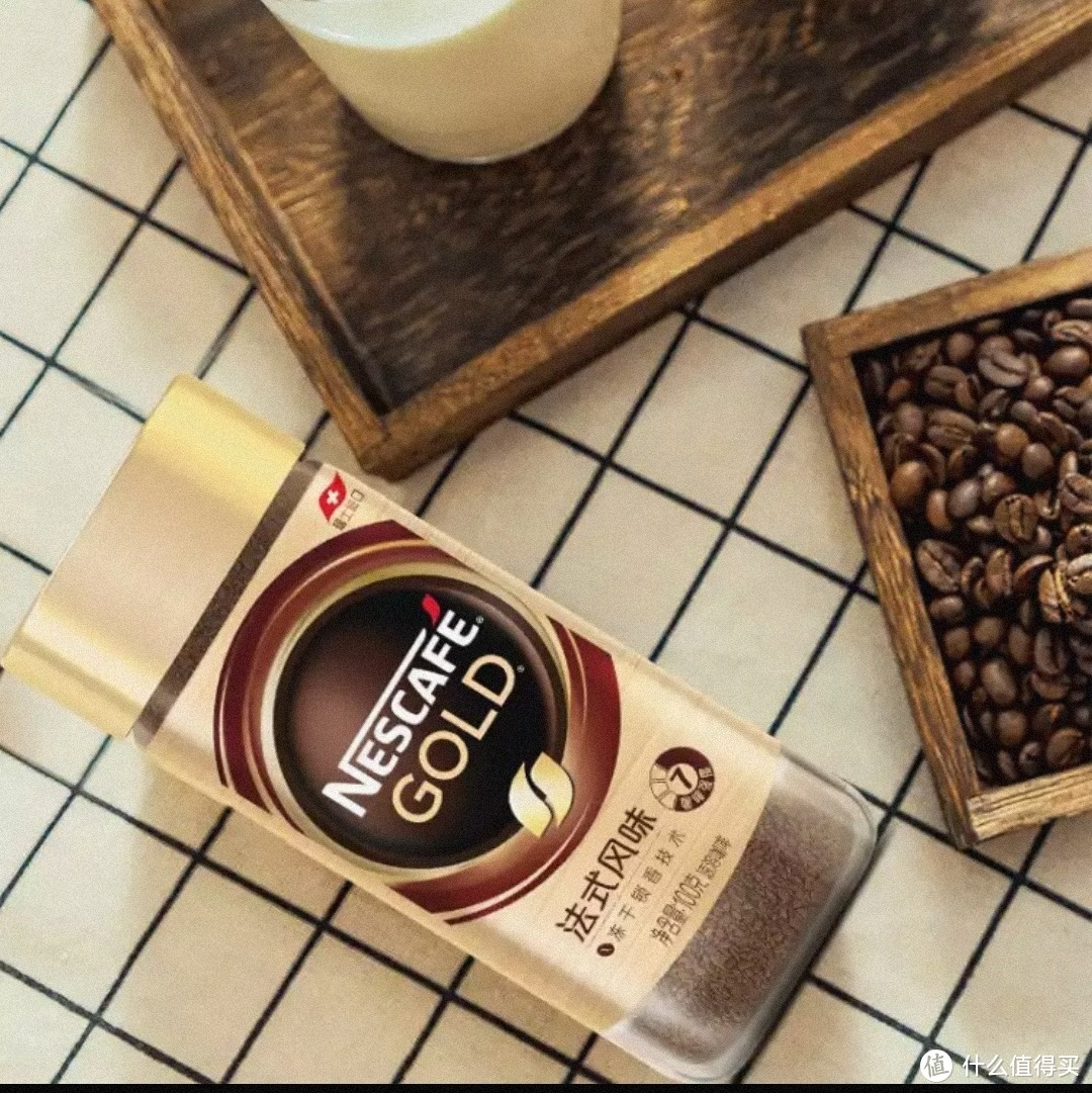 无糖咖啡,苦咖啡,提神醒脑的利器