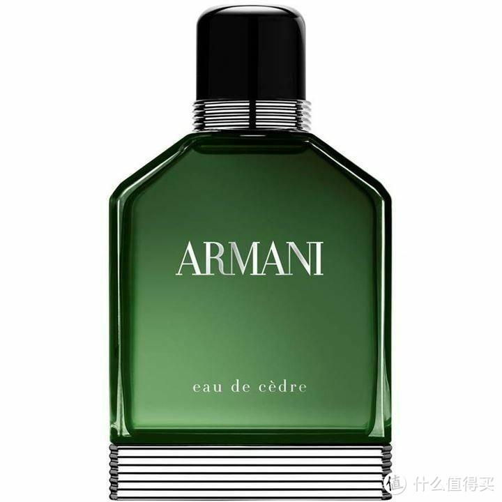 明天用啥香 : 5款雪松气息的香水