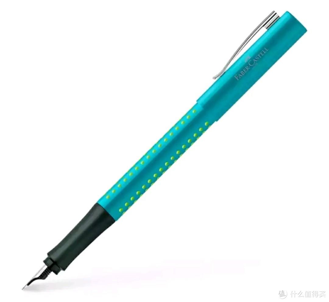 百元左右钢笔推荐,好用不贵系列