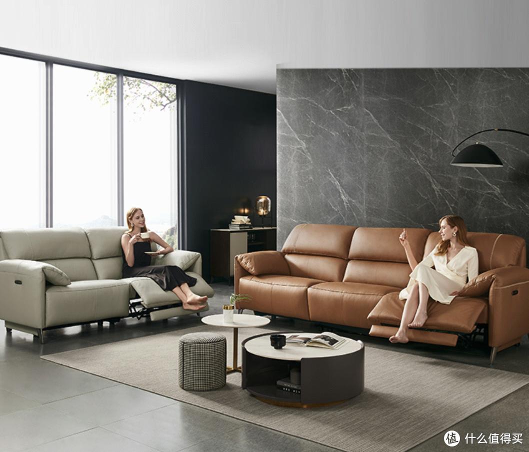 这5件好物,决定了家里90%的舒适度!