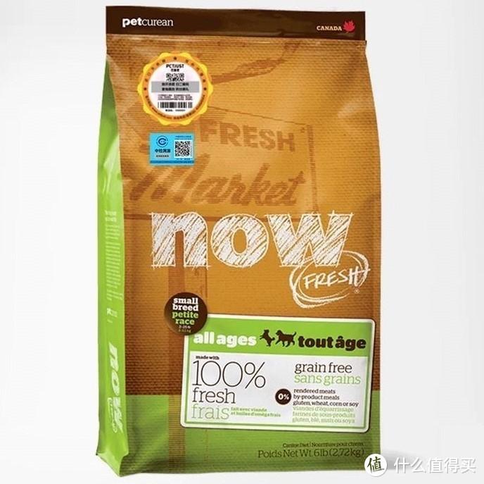 不知道买什么狗粮?狗粮十大品牌,闭眼选它就对了。