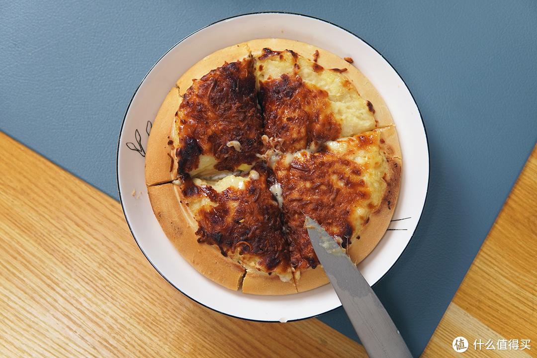 薯条、鸡翅自由!告别重油的空气炸锅是更健康的选择么?