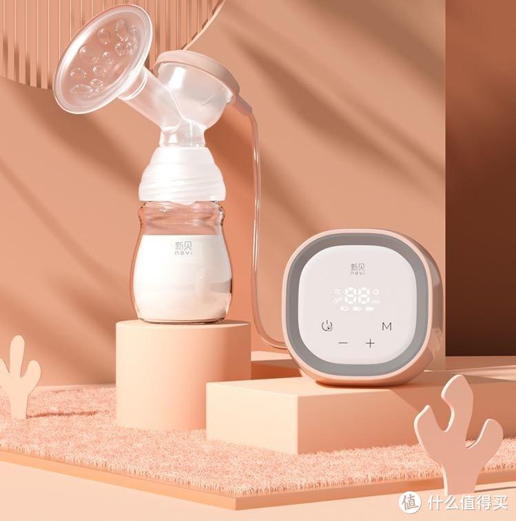 (2021)母婴用品推荐|真正的带娃神器究竟有哪些
