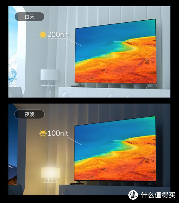 暑假真的要关注孩子的视力健康,可以从一台好电视开始——4台OLED护眼电视推荐