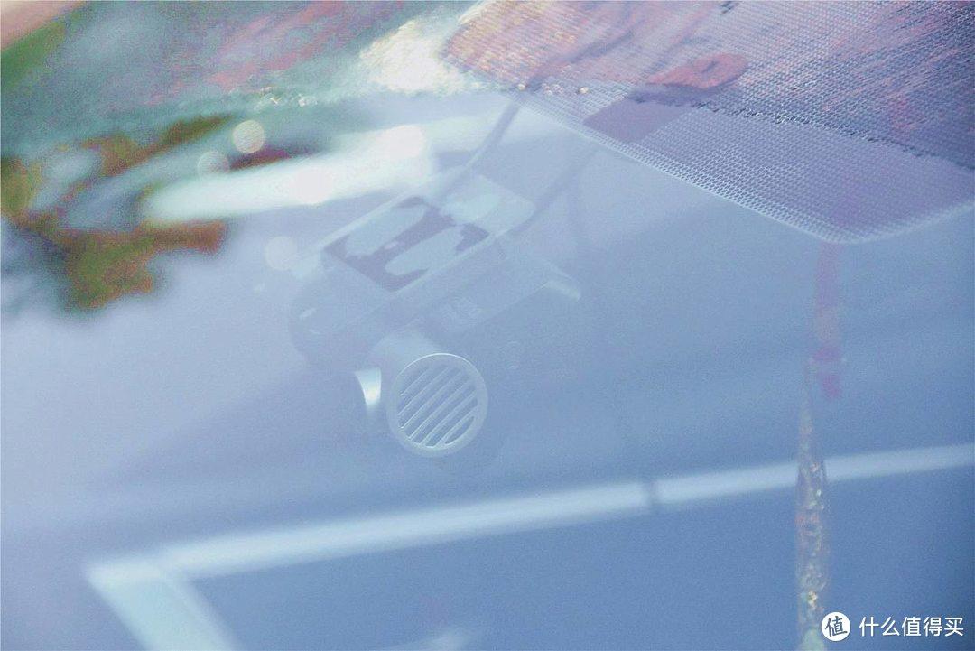 买车之后少花钱,好用不贵,分享一波实用的车载配件