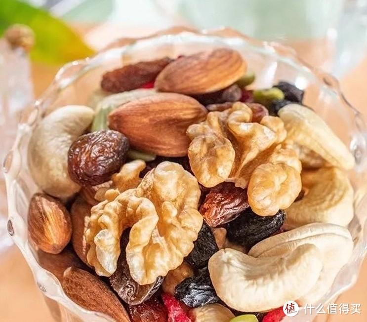 糖尿病患者具体该怎么吃和运动?这篇都安排明白了!