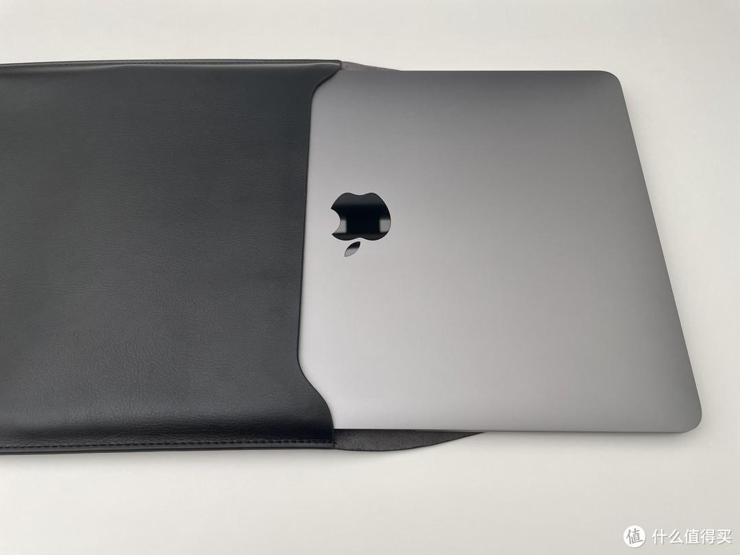 "Macbook还在吃灰吗?想成为""生产力工具"",这些实用配件一定少不了"