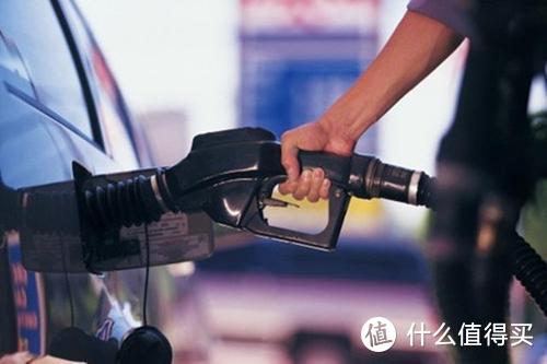 一直加92号油,现在换95号,能增加动力减少噪音吗?