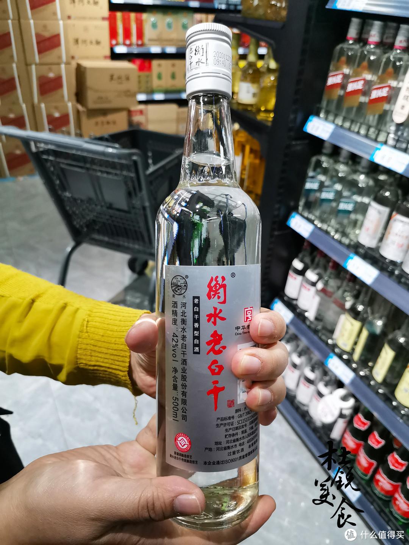 白酒13种香型及代表酒有哪些?喝过6种才算酒客,全喝过很少