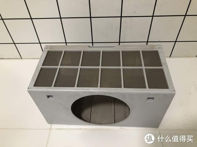 全能清洗小帮手——小巳xs002洗车机
