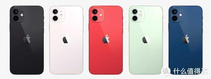 谈谈苹果Airpods Max的设计与使用体验