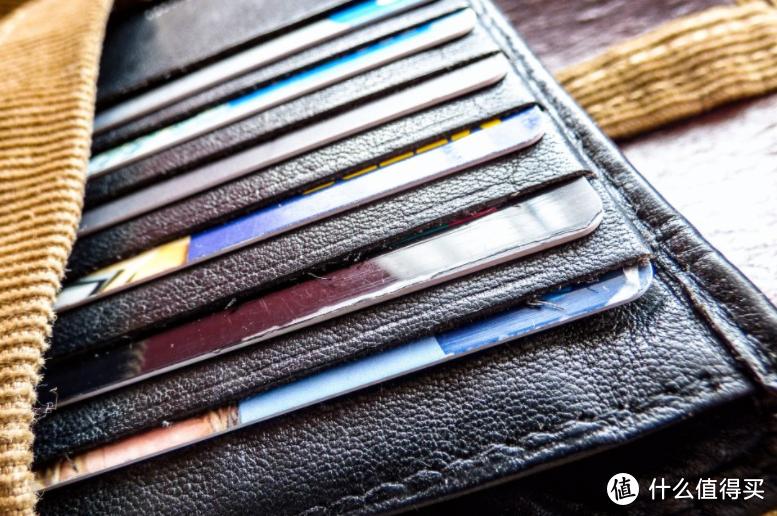 信用卡逾期后的四个阶段,负债人要知道如何应对