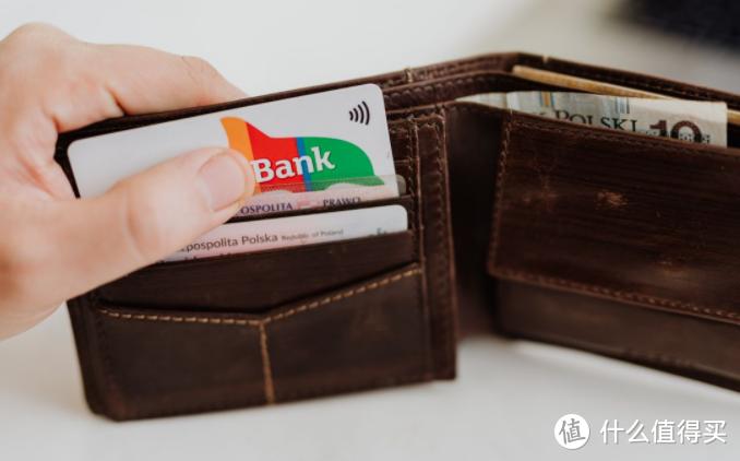 信用卡欠款不还真的没事吗?感觉其他负债人都没影响?