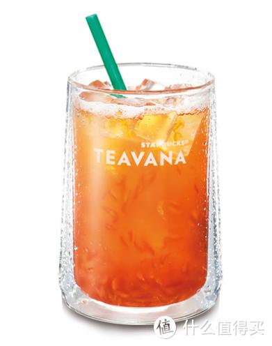 """""""茶瓦纳""""也可以自己做!至尊冰镇水果汁DIY食谱请收好!"""