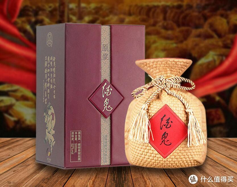 不止浓酱清香,18种不同香型的白酒介绍,说说白酒的香气背后的奥秘,其中6款很冷门。