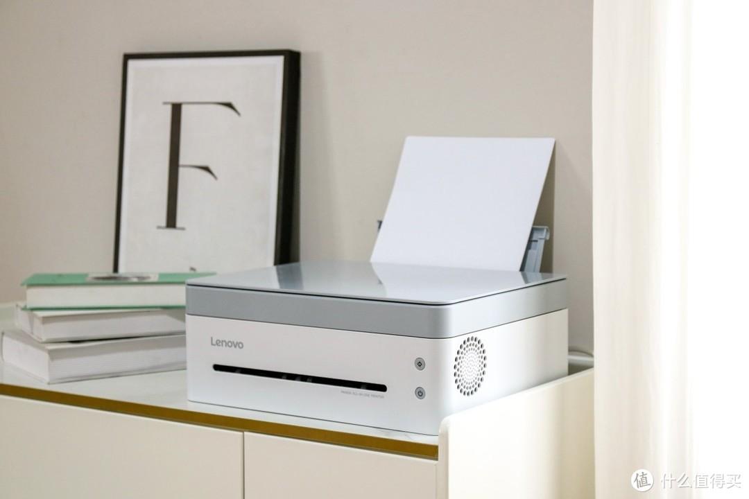 家用or学生党如何挑选打印机?小新熊猫打印机评测