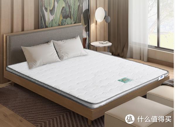 一文告诉你穗宝品牌床垫有哪些