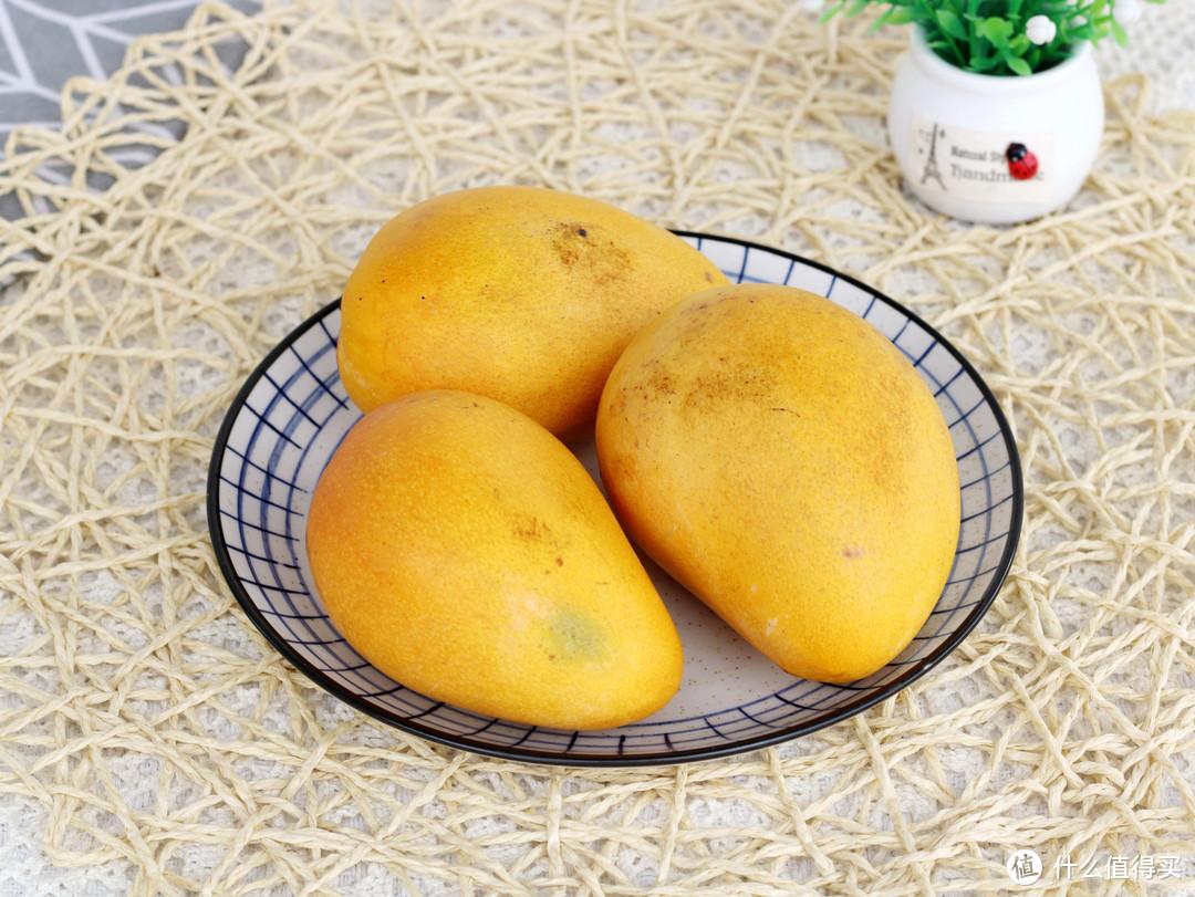 这5种水果正当季,放冰箱冻一下,消暑又解渴,比雪糕还好吃,孩子超喜欢