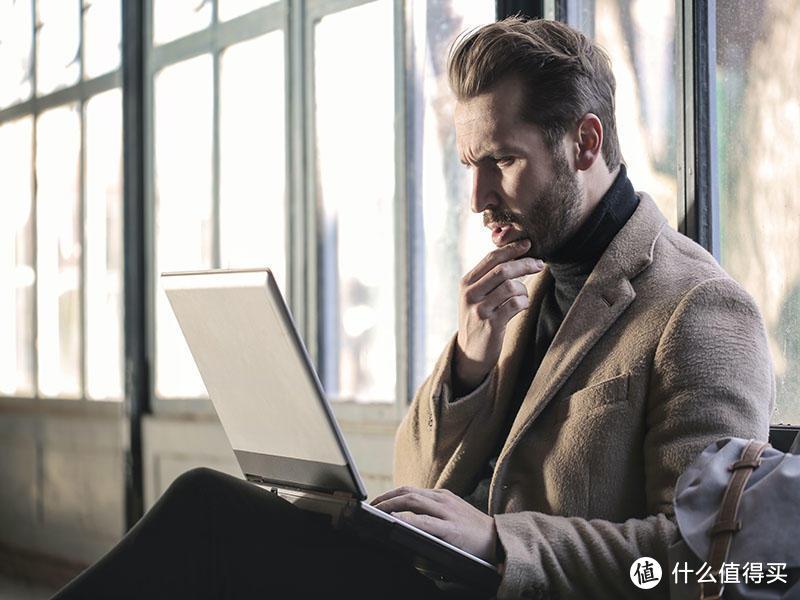 为什么碰了网贷的人几乎没几个全身而退?这究竟是为什么?