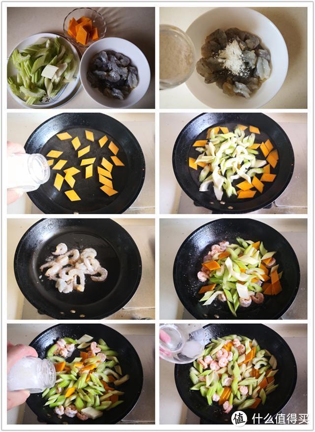 这菜我每周必做几次,高蛋白低脂肪贵点也值得,孩子常吃健脑益智