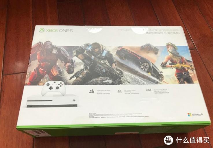 依旧是体感王者!XBox啃奶Kinect的前世今生以及体感游戏推荐