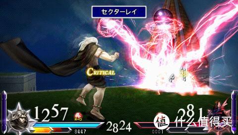 30+款游戏带你回顾PSP的辉煌年代!