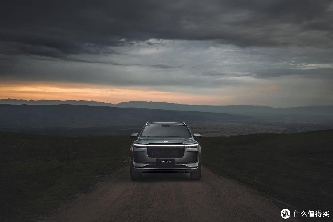 车榜单:2021年6月新能源车上险数排行榜 比亚迪DM-i开始发力