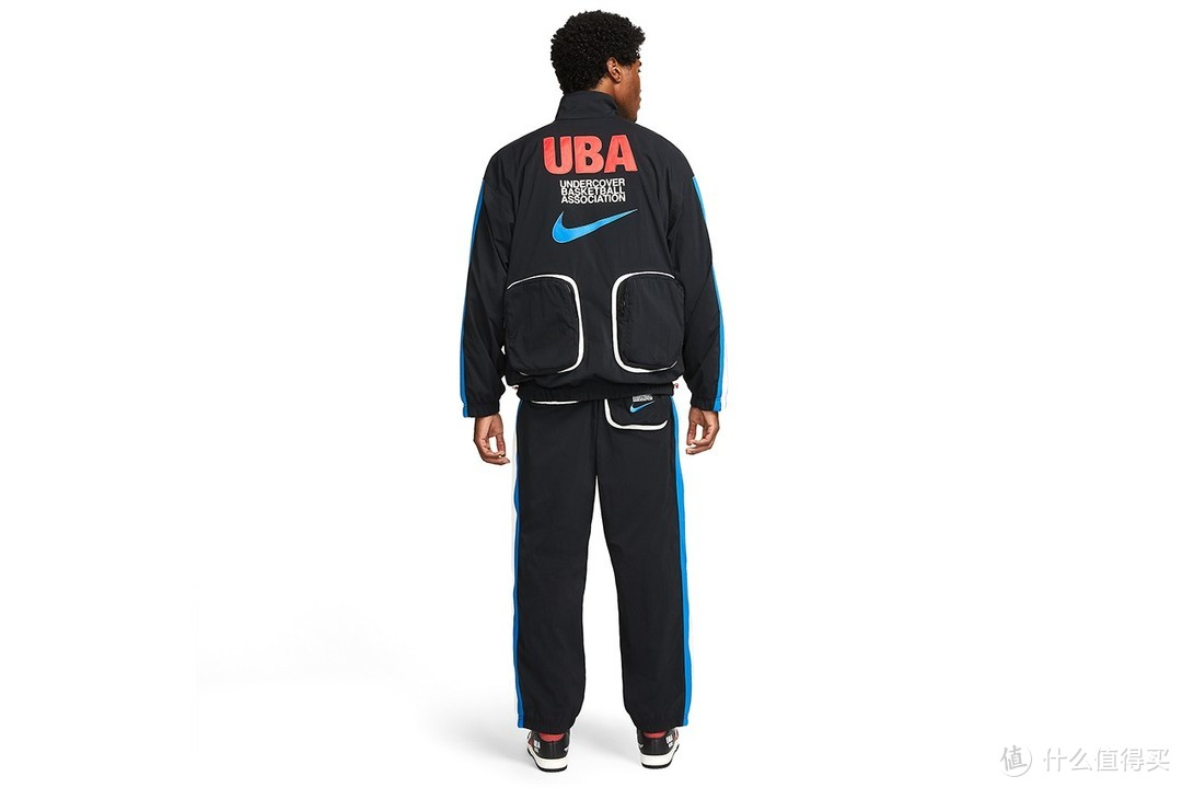 东京奥运将至 重磅联名也随之而来~Nike发布近期四个重磅联名系列