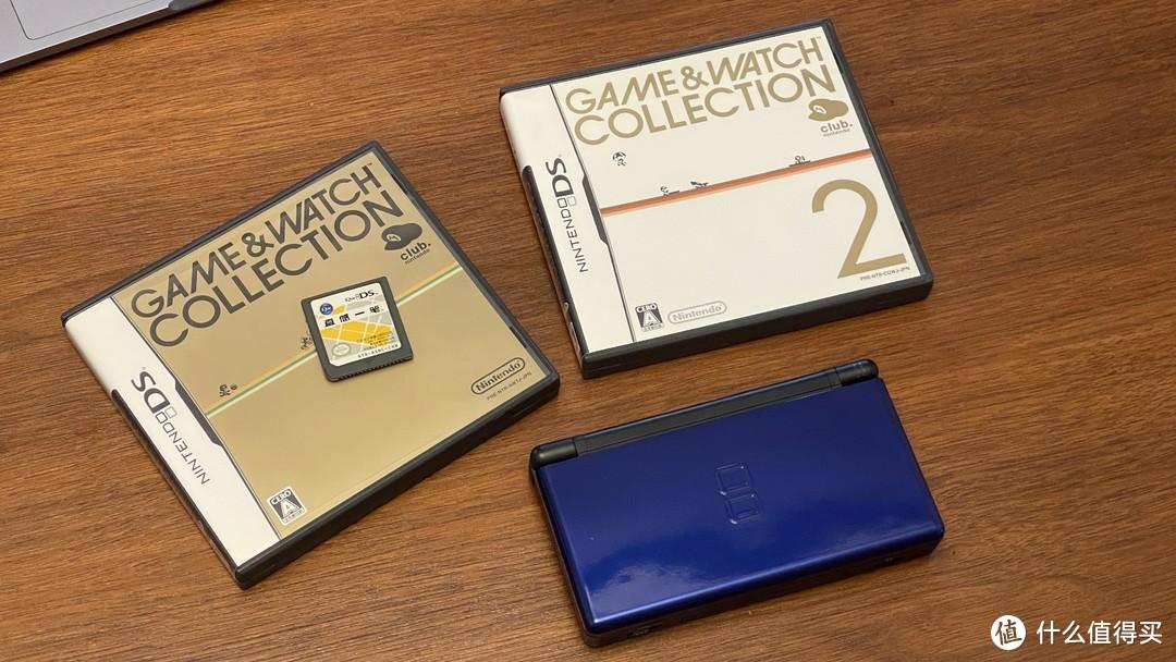 【值得收藏!附好游清单】从入坑Switch到将44款第1方及独占游戏买成编年史!我们成长的故事!