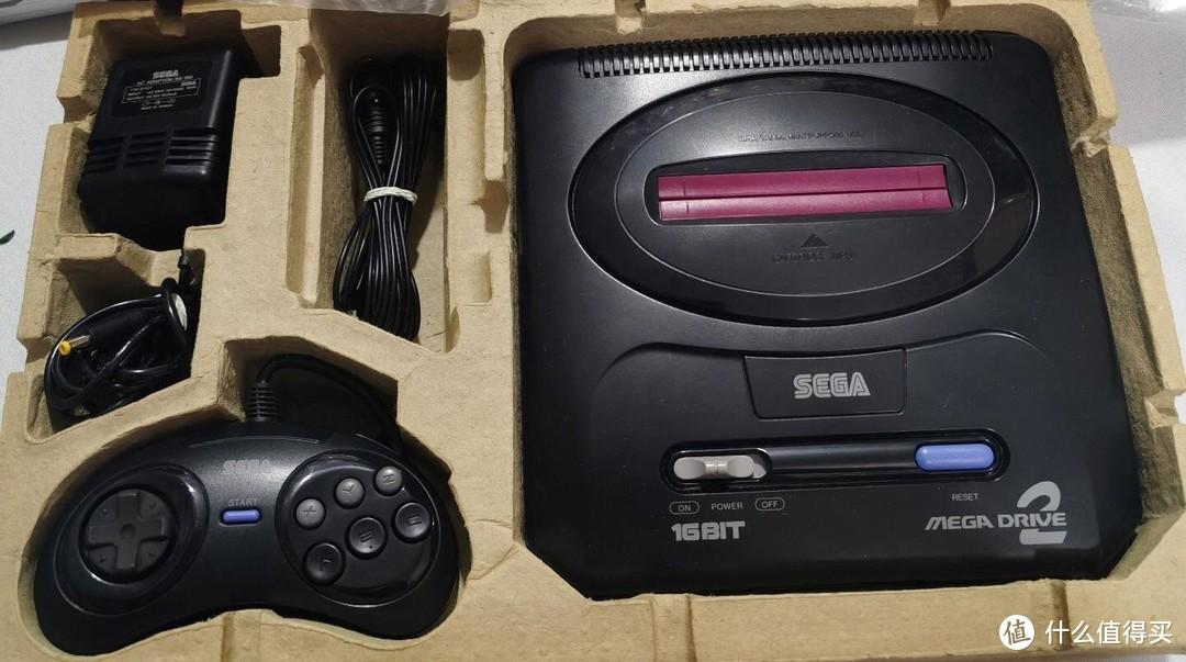 买过十五台游戏机的80后老男孩,用游戏唤醒你的童年记忆