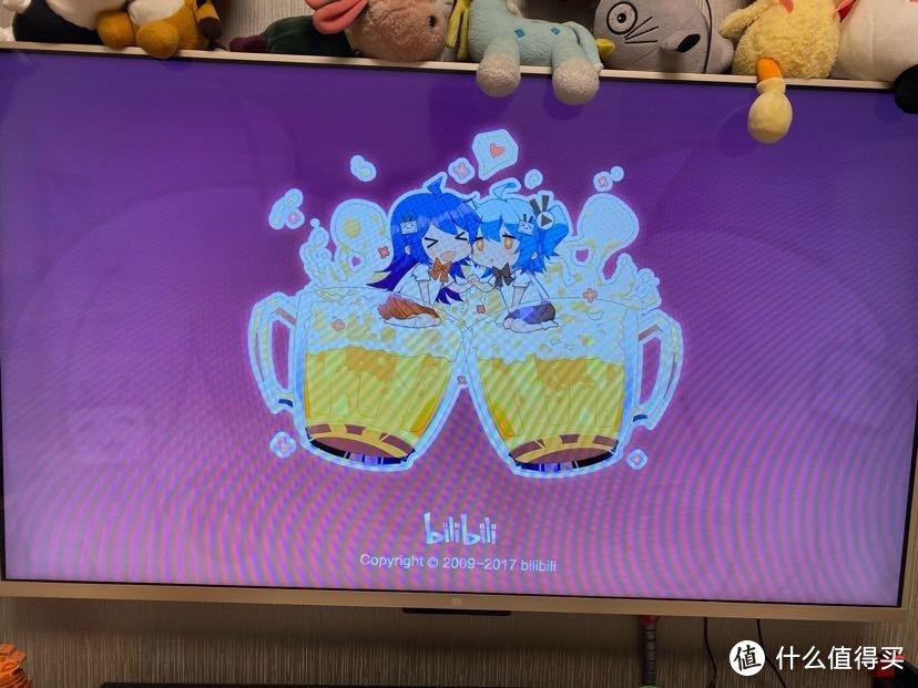 小米电视上个人珍藏的几个App推荐分享