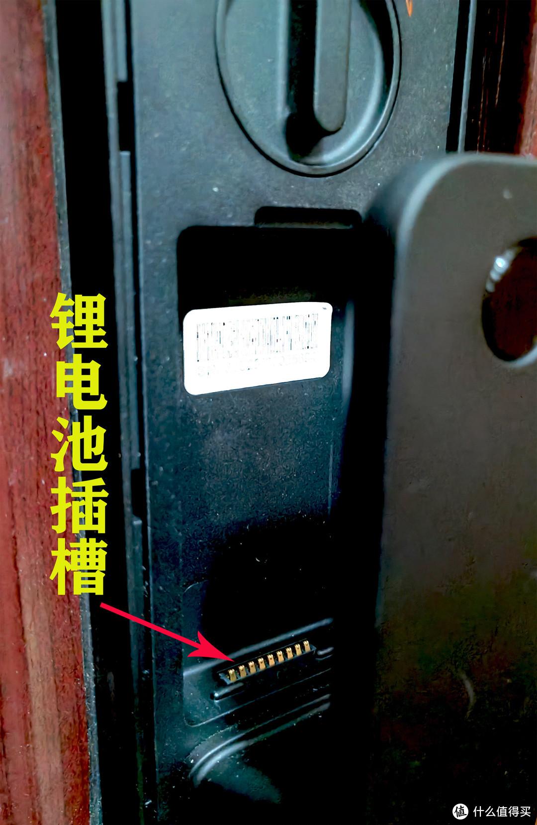 忘带钥匙不用慌,智能门锁来帮忙 — 小米全自动智能门锁pro深度测评