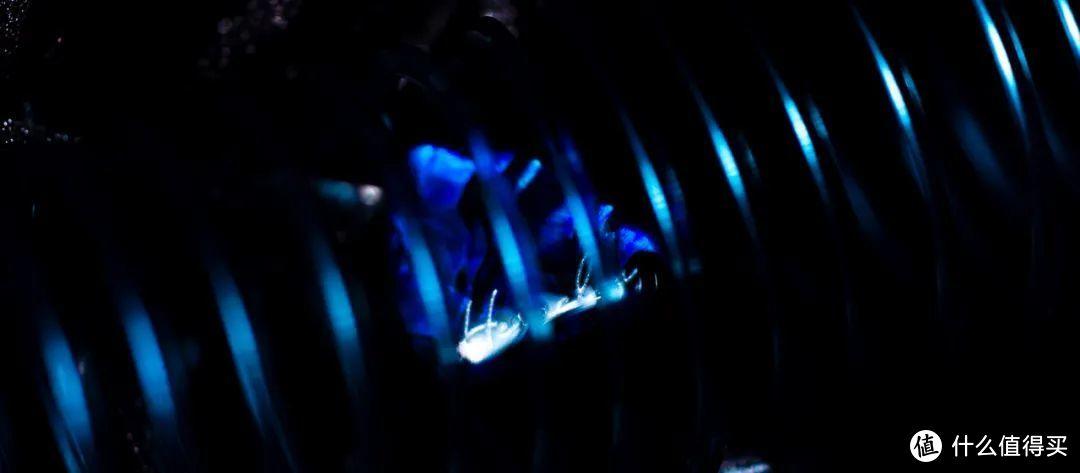 大力出奇迹 NG Audio Heracles(大力神)