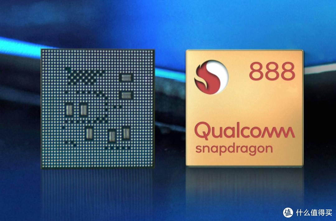华为P50/Pro系列发布时间确定:或搭载高通骁龙888和麒麟9000芯片