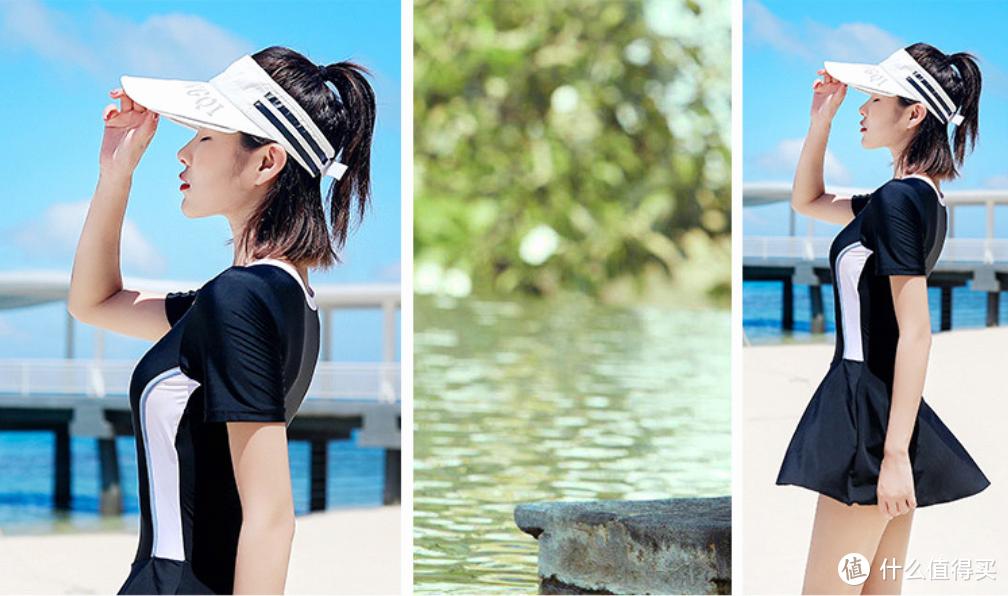 值友福利大放送:泳装&瑜伽服&小黑裙?值男理性分析哪款穿戴更适合小泽