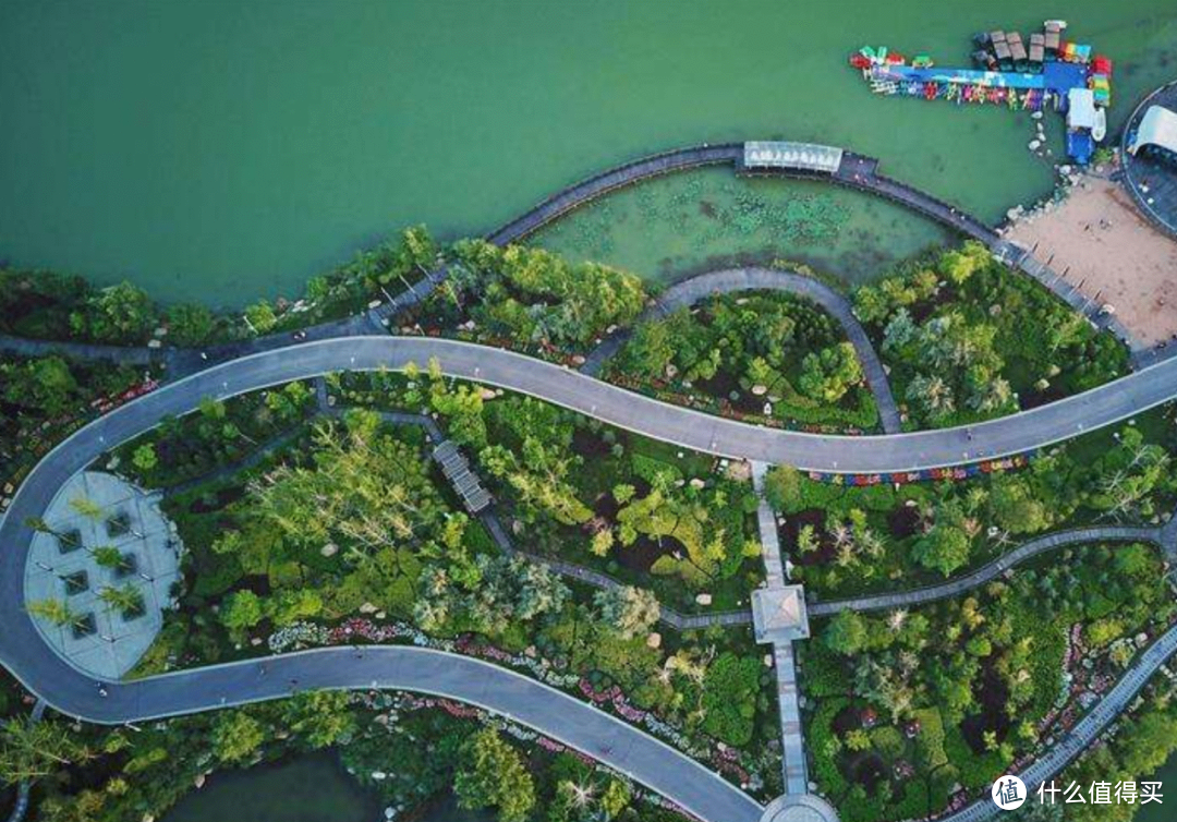 中国最不起眼的省份,竟有这么多宝藏!
