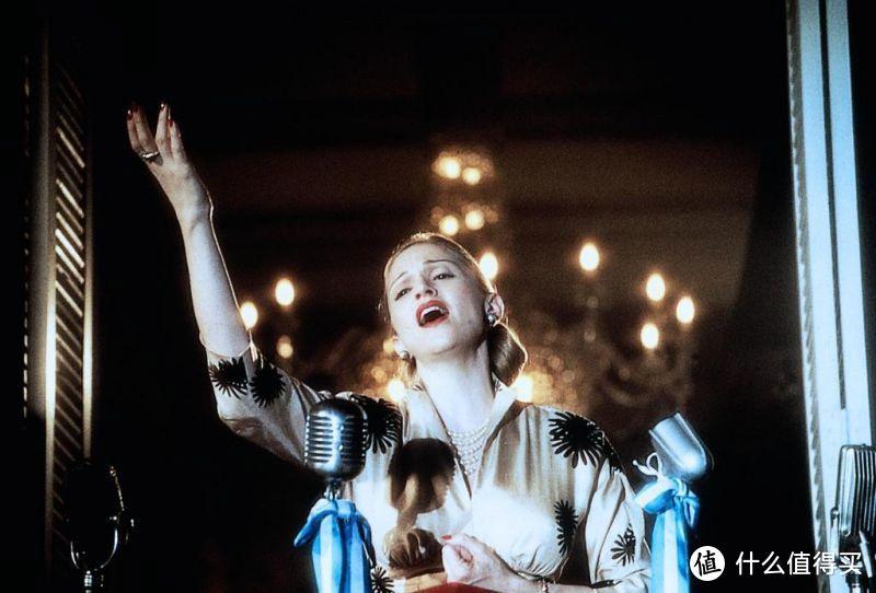 人类群星闪耀,每一个都是传奇:七部传纪类电影,值得收藏!