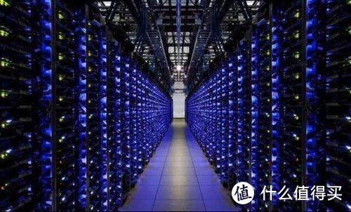 filecoin挖矿靠谱吗(ipfs挖矿排行榜)