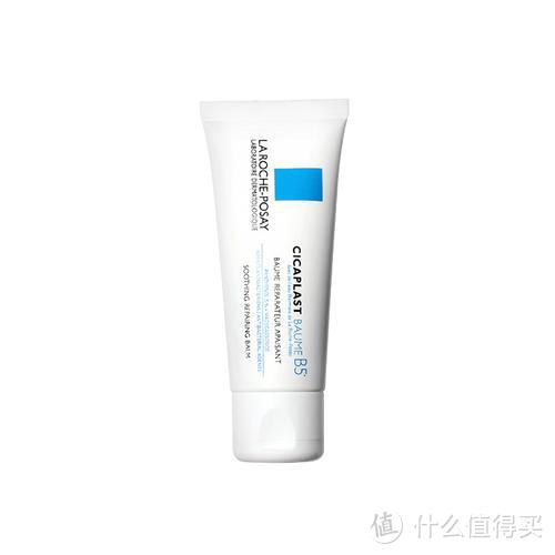 你是敏感肌吗?敏感肌怎么护肤清洁?什么护肤品适合敏感肌?