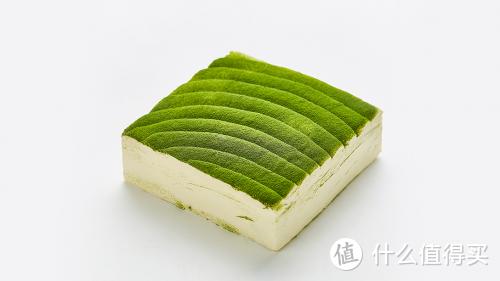 21cake蛋糕好不好?浅草,极具中国风的夏日美味