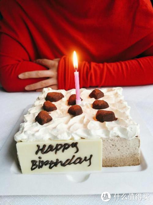 哪个品牌的蛋糕好?21cake精品咖啡蛋糕摩卡了解一下