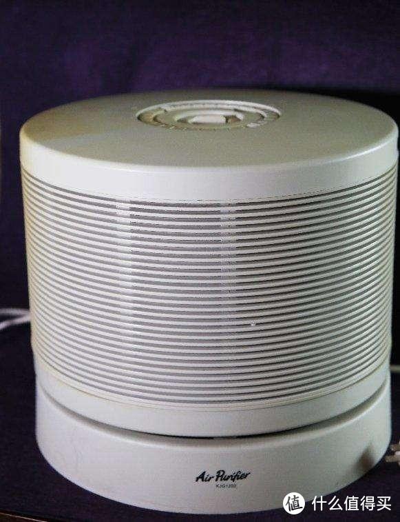 家用空气净化器哪个牌子好,保护室内空气