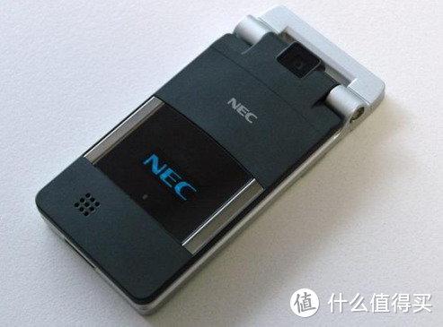 NEC NQ