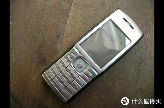 我的手机发展史,有勾起你们的回忆的吗?