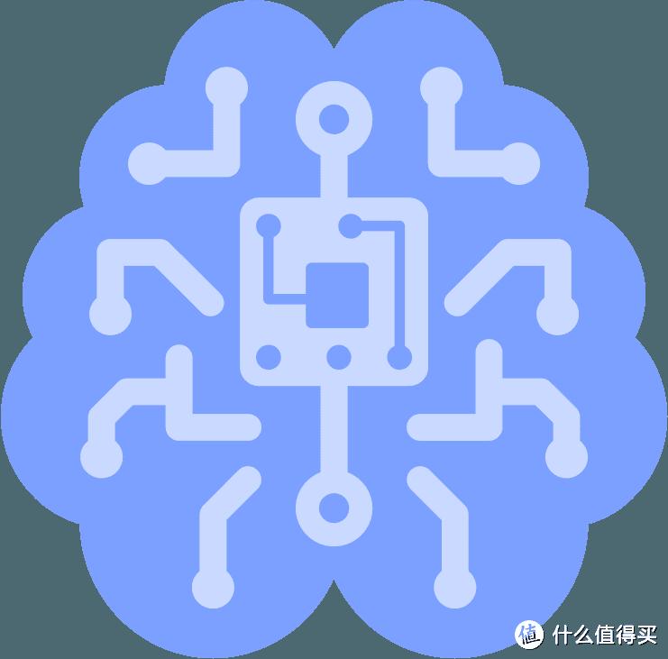 全天候在线的AI是怎样炼成的?