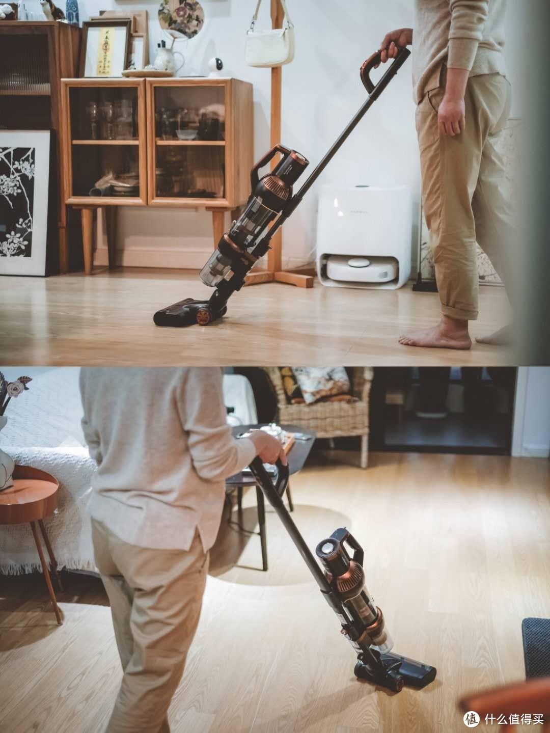 什么牌子吸尘器好?莱克魔洁提升家庭清洁幸福感
