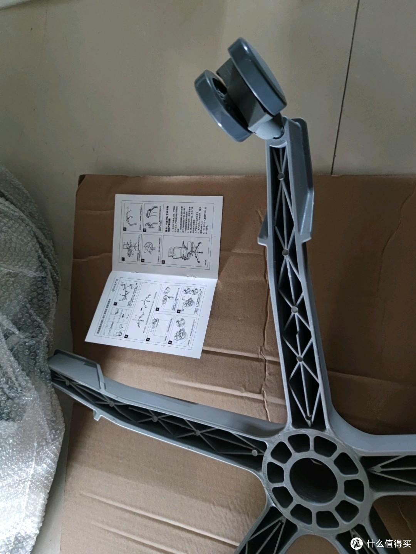 我们瞅瞅这把椅子怎么样?网易严选工学椅开箱评测,躺一个天荒地老敢不敢
